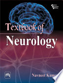 Textbook of Neurology Book