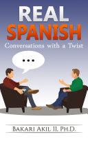 Real Spanish