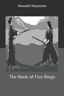 The Book of Five Rings image