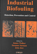 Industrial Biofouling Book PDF
