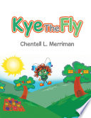 Kye the Fly