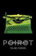 The ABC Murders  Poirot