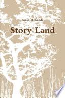 Story Land Book PDF