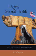 Liberty   Mental Health