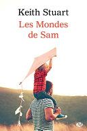 Les Mondes de Sam ebook