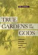 True Gardens of the Gods