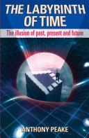 The Labyrinth of Time [Pdf/ePub] eBook