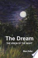 The Dream  The Vision of the Night