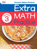 Extra Math Practice, Grade 3
