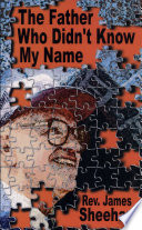 The Father Who Didn t Know My Name