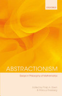 Abstractionism