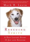 Rescuing Sprite Pdf/ePub eBook
