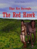 The Red Hawk Pdf/ePub eBook