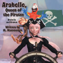 Pdf Arabelle the Queen of Pirates Telecharger