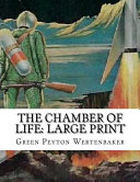 The Chamber of Life Online Book