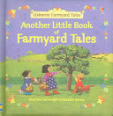 Another Little Book of Farmyard Tales