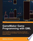 The Official Gamesalad Guide To Game Development [Pdf/ePub] eBook