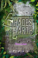 Shades of Earth ebook