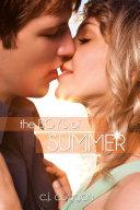 The Boys of Summer Pdf/ePub eBook