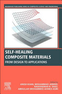 Self-Healing Composite Materials