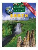 Earth  Exploring Our Home Workbook
