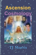 Ascension Cosmology
