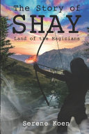 The Story of Shay Book