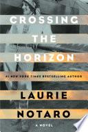 Crossing the Horizon Book PDF