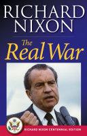 The Real War [Pdf/ePub] eBook