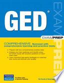 GED Exam Prep