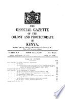 1930年2月18日