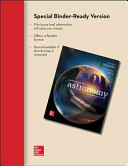 Package: Loose Leaf Version of Pathways to Astronomy with Connect Access Card