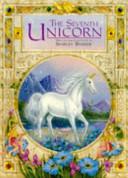 The Seventh Unicorn
