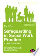 Safeguarding in Social Work Practice