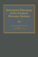 Infectious Diseases of the Central Nervous System Pdf/ePub eBook