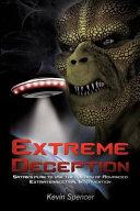 Extreme Deception