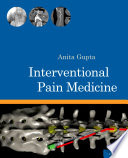 Interventional Pain Medicine Book