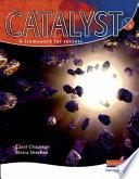 Catalyst Book