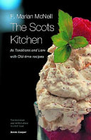 Scots Kitchen