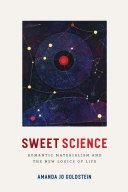 Sweet Science Pdf/ePub eBook