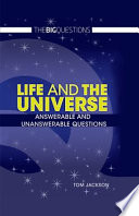 Life And The Universe