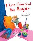 I Can Control My Anger [Pdf/ePub] eBook