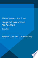 Integrated Bank Analysis and Valuation