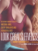 Look Great Sleeveless