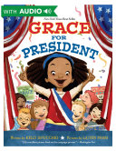 Grace for President [Pdf/ePub] eBook