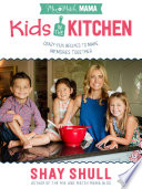 Mix-and-Match Mama® Kids in the Kitchen