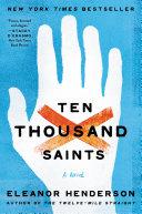Ten Thousand Saints [Pdf/ePub] eBook
