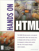 Hands on HTML