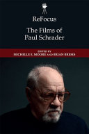 ReFocus  The Films of Paul Schrader