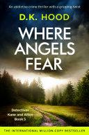 Where Angels Fear Pdf